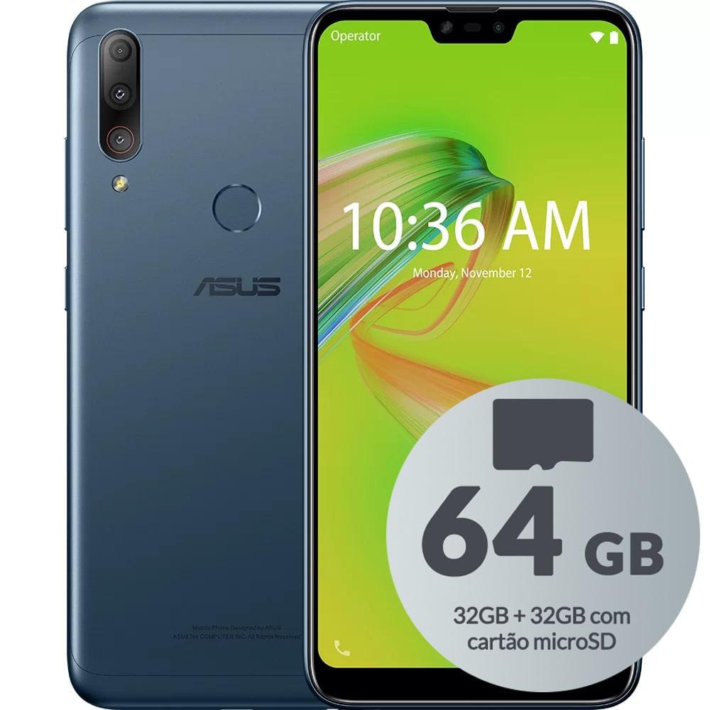 smartphone-asus-zenfone-max-shot-zb634kl-64gb-32gb-32gb-azul-1-1-min