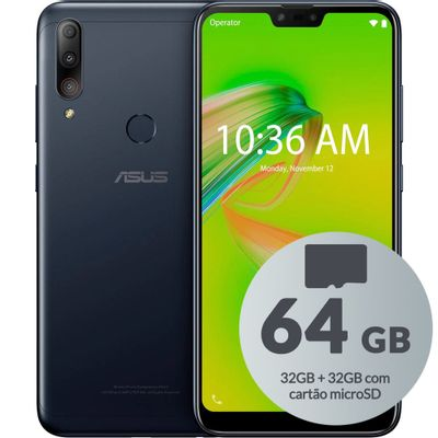 smartphone-asus-zenfone-max-shot-zb634kl-64gb-32gb-32gb-preto-1-1-min