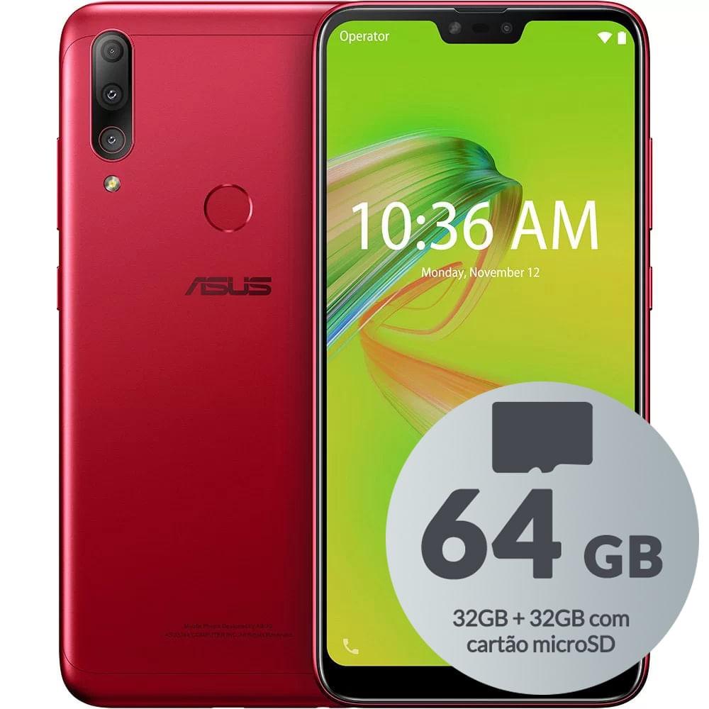 smartphone-asus-zenfone-max-shot-zb634kl-64gb-32gb-32gb-vermelho-1-1-min