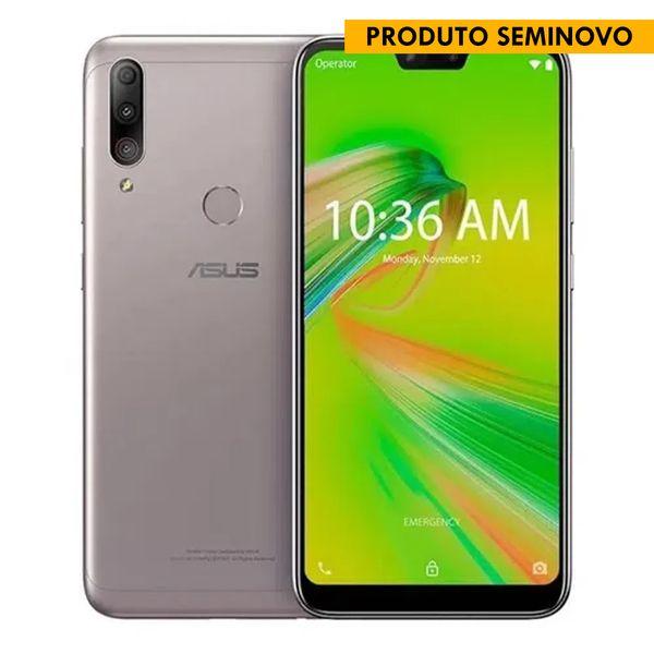 seminovo-smartphone-asus-zb634kl-zenfone-max-shot-32gb-prata-2