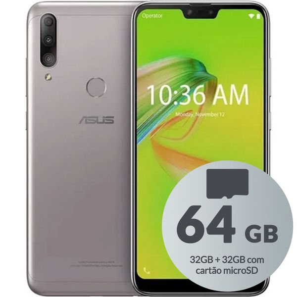 smartphone-asus-zenfone-max-shot-zb634kl-64gb-32gb-32gb-prata-1-1-min
