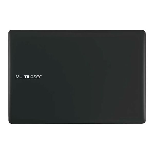 notebook-multilaser-pc310-legacy-book-intel-pentium-quadcore-4gb-64gb-windows10-14-1-hd-preto
