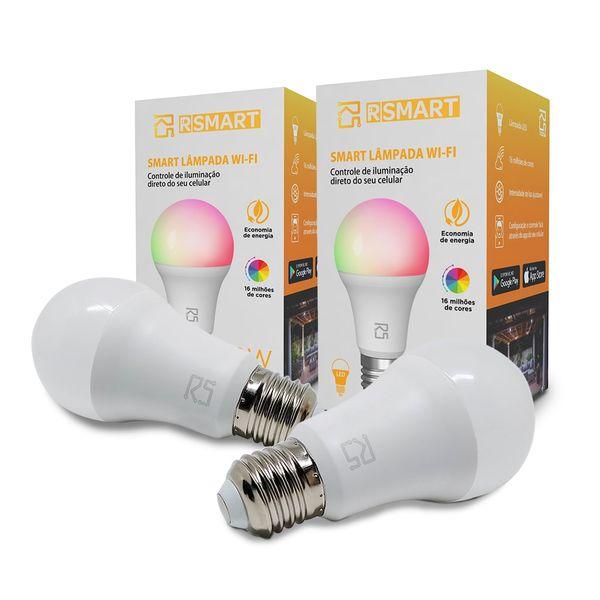 kit-2-smart-lampada-rsmart-wifi-led-9w-compativel-com-alexa-2-min