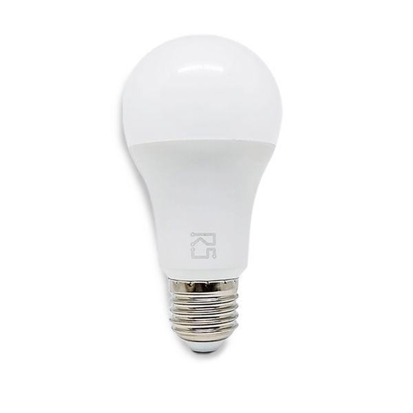 kit-2-smart-lampada-rsmart-wifi-led-9w-compativel-com-alexa-1
