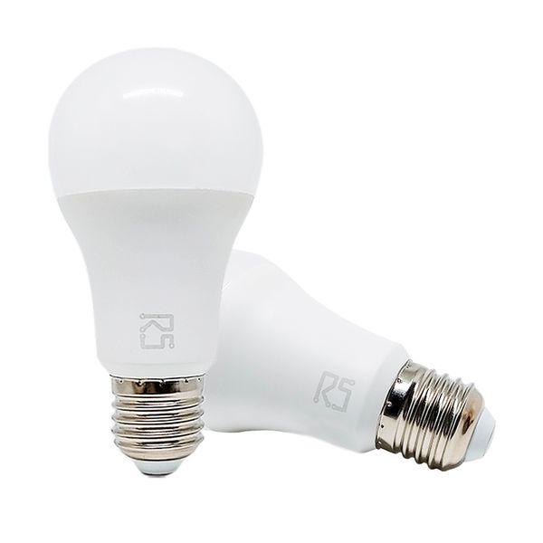 kit-2-smart-lampada-rsmart-wifi-led-9w-compativel-com-alexa-3