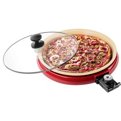 multi-grill-cadence-ceramic-pan-grl350-vermelho-220v-2