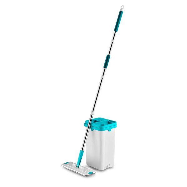 mop-lava-e-seca-multilaser-ho067-7-5l-branco-1