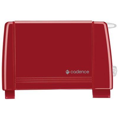 torradeira-eletrica-cadence-colors-vermelha-127v-1