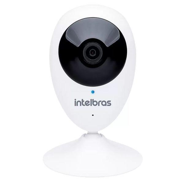 camera-de-monitoramento-intelbras-ic3-hd-com-wifi-1