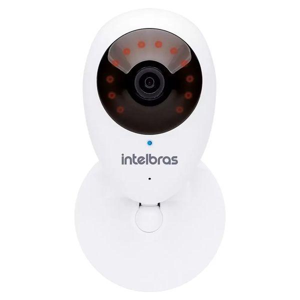 camera-de-monitoramento-intelbras-ic3-hd-com-wifi-2