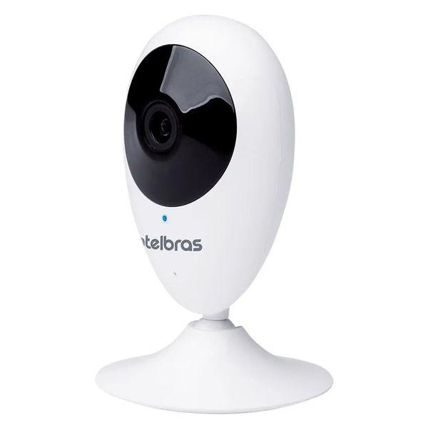 camera-de-monitoramento-intelbras-ic3-hd-com-wifi-3
