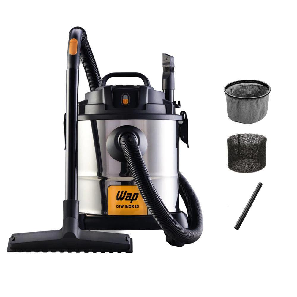 aspirador-de-po-e-agua-wap-gtw-inox-20-preto-220v-1