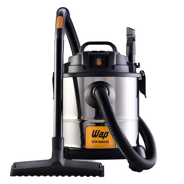 aspirador-de-po-e-agua-wap-gtw-inox-20-preto-220v-2