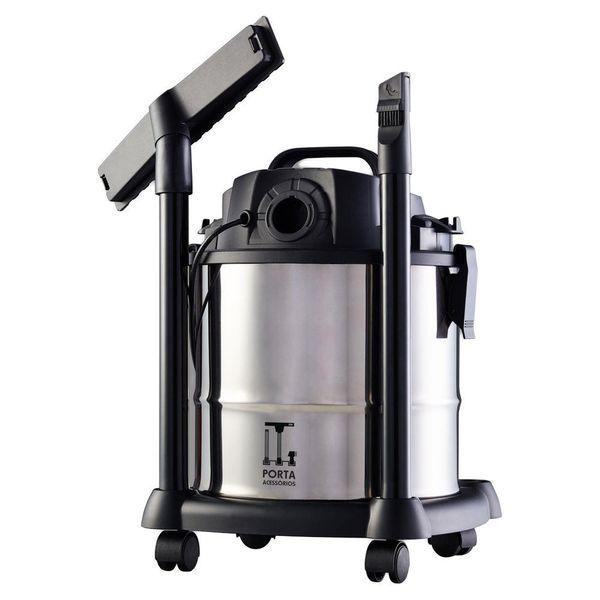 aspirador-de-po-e-agua-wap-gtw-inox-20-preto-220v-3