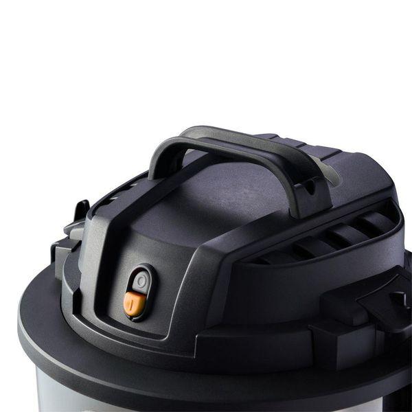 aspirador-de-po-e-agua-wap-gtw-inox-20-preto-220v-4