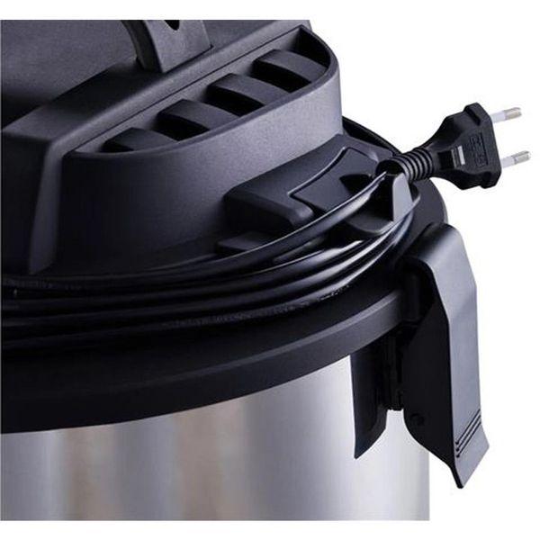 aspirador-de-po-e-agua-wap-gtw-inox-20-preto-220v-5
