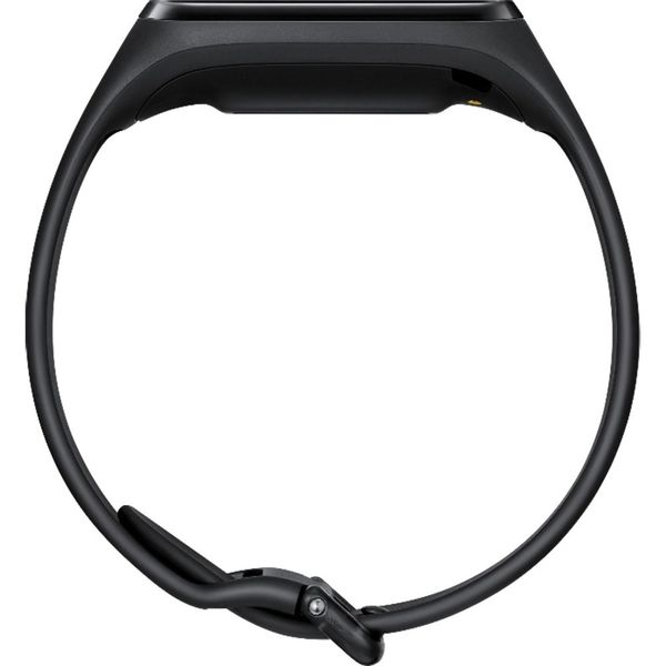 smartwatch-samsung-galaxy-fit-e-sm-r375-preto-2