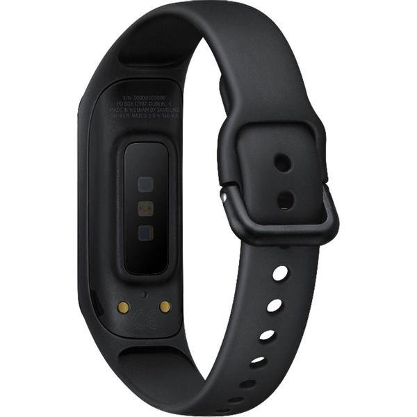 smartwatch-samsung-galaxy-fit-e-sm-r375-preto-3