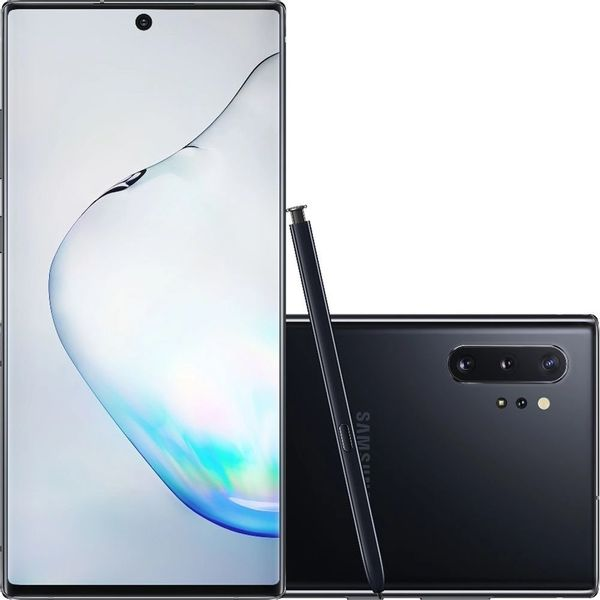 smartphone-samsung-galaxy-note10-dual-chip-android-9-0-tela-6-8-octa-core-256gb-4g-camera-12mp-16mp-preto-1