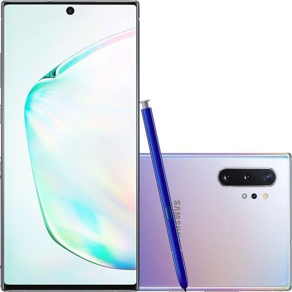 smartphone-samsung-galaxy-note10-dual-chip-android-9-0-tela-6-8-octa-core-256gb-4g-camera-12mp-16mp-prata-1