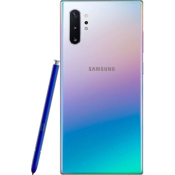 smartphone-samsung-galaxy-note10-dual-chip-android-9-0-tela-6-8-octa-core-256gb-4g-camera-12mp-16mp-prata-2