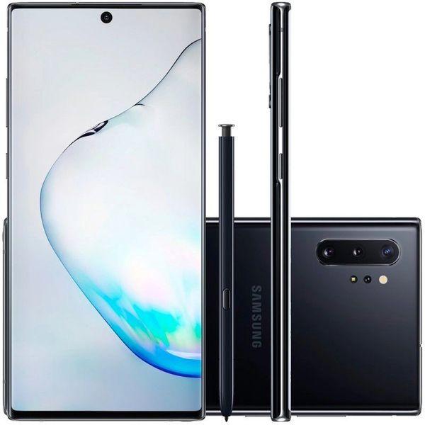 smartphone-samsung-galaxy-note-10-plus-256gb-12gb-ram-tela-de-6-8-camera-traseira-quadrupla-preto-1