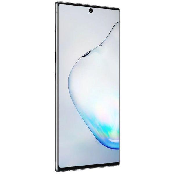 smartphone-samsung-galaxy-note-10-plus-256gb-12gb-ram-tela-de-6-8-camera-traseira-quadrupla-preto-4