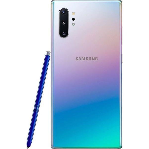 smartphone-samsung-galaxy-note10-256gb-12gb-ram-dual-chip-android-9-0-tela-6-8-octa-core-4g-camera-12mp-prata-2