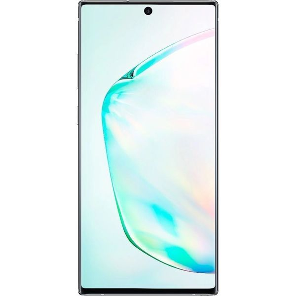 smartphone-samsung-galaxy-note10-256gb-12gb-ram-dual-chip-android-9-0-tela-6-8-octa-core-4g-camera-12mp-prata-4
