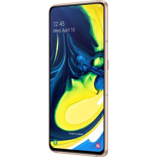 smartphone-samsung-galaxy-a80-128gb-8-gb-ram-dual-chip-rosa-2