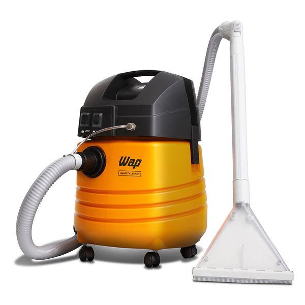 extratora-wap-carpet-cleaner-amarelo-e-preto-127v-1