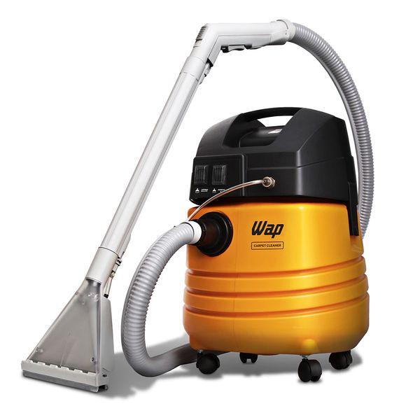 extratora-wap-carpet-cleaner-amarelo-e-preto-127v-2