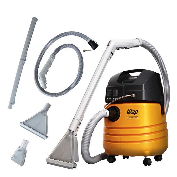 extratora-wap-carpet-cleaner-amarelo-e-preto-127v-3