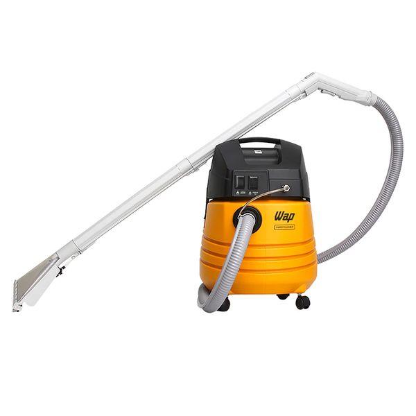 extratora-wap-carpet-cleaner-amarelo-e-preto-127v-5