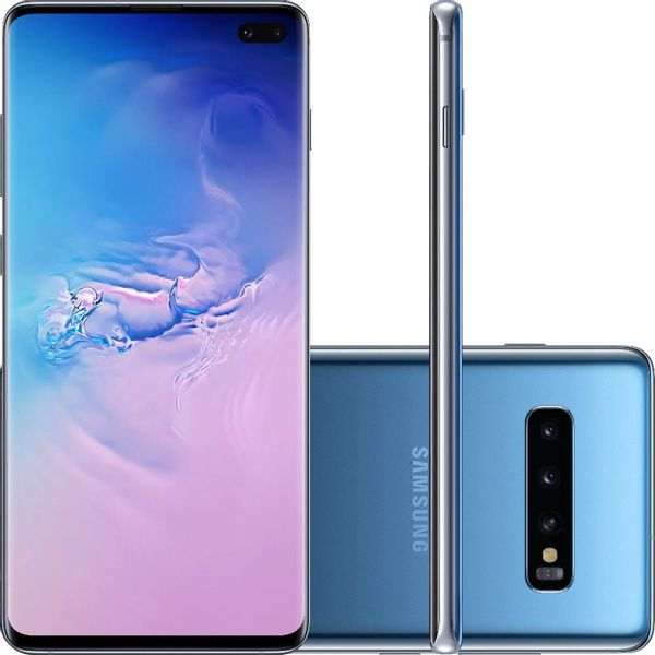 smartphone-samsung-galaxy-s10--dual-chip-android-9-0-tela-6-4-octa-core-128gb-4g-camera-12-mp-16-mp-12-mp-azul-1