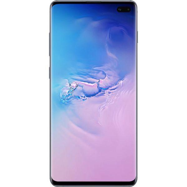 smartphone-samsung-galaxy-s10--dual-chip-android-9-0-tela-6-4-octa-core-128gb-4g-camera-12-mp-16-mp-12-mp-azul-2