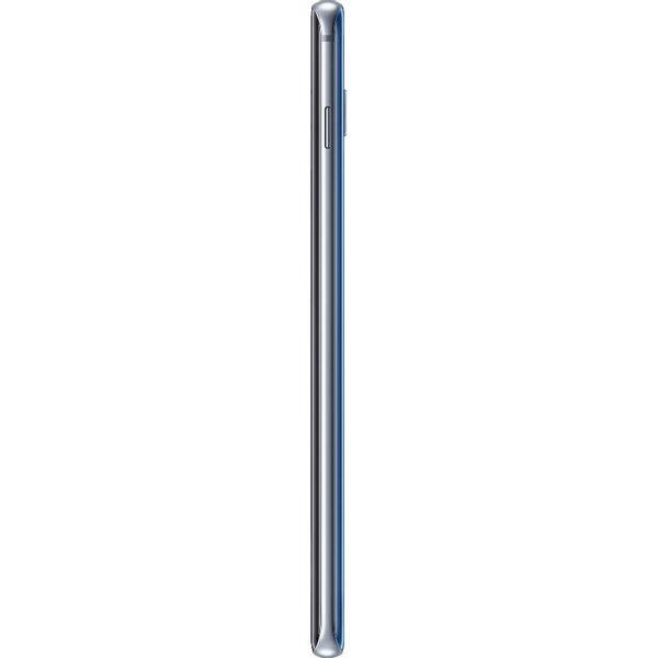 smartphone-samsung-galaxy-s10--dual-chip-android-9-0-tela-6-4-octa-core-128gb-4g-camera-12-mp-16-mp-12-mp-azul-3