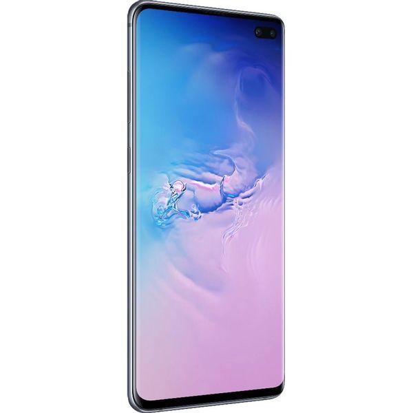 smartphone-samsung-galaxy-s10--dual-chip-android-9-0-tela-6-4-octa-core-128gb-4g-camera-12-mp-16-mp-12-mp-azul-5