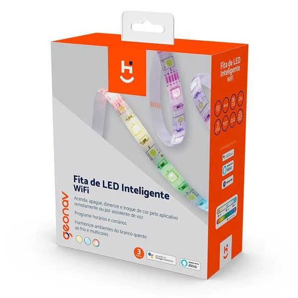 fita-de-led-rgb-w-inteligente-3-metros-wi-fi-geonav-hils3qf-bivolt-branca-1-min