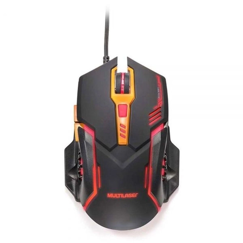 mouse-gamer-multilaser-mo270-2400dpi-6-botoes-preto-laranja-1