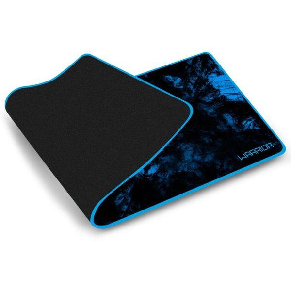 mouse-pad-para-teclado-multilaser-ac303-warrior-azul-1