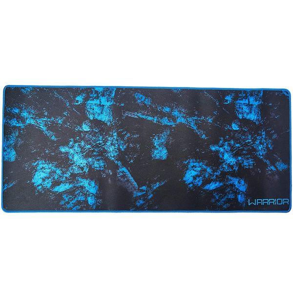 mouse-pad-para-teclado-multilaser-ac303-warrior-azul-3-min--1-