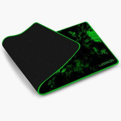 mouse-pad-para-teclado-e-mouse-multilaser-ac303-warrior-verde-1