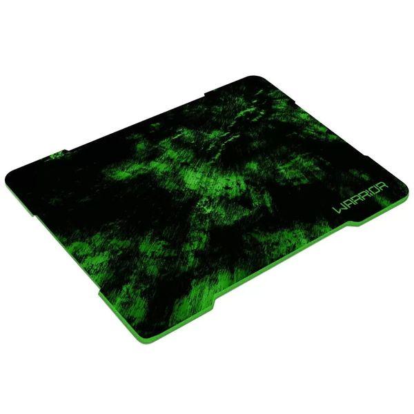 mouse-pad-para-teclado-e-mouse-multilaser-ac303-warrior-verde-2