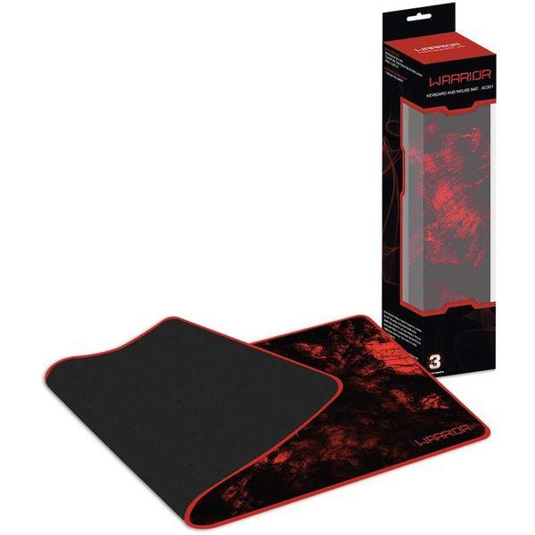 mouse-pad-para-teclado-multilaser-ac301-warrior-vermelho-3