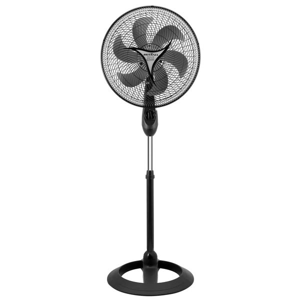 ventilador-britania-turbo-40-cm-coluna-preto-127v-2