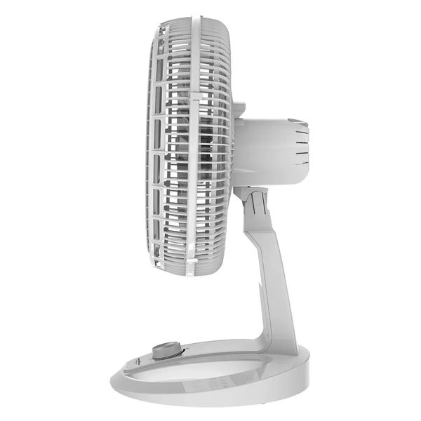 ventilador-britania-bvt480b-turbo-branco-127v-3