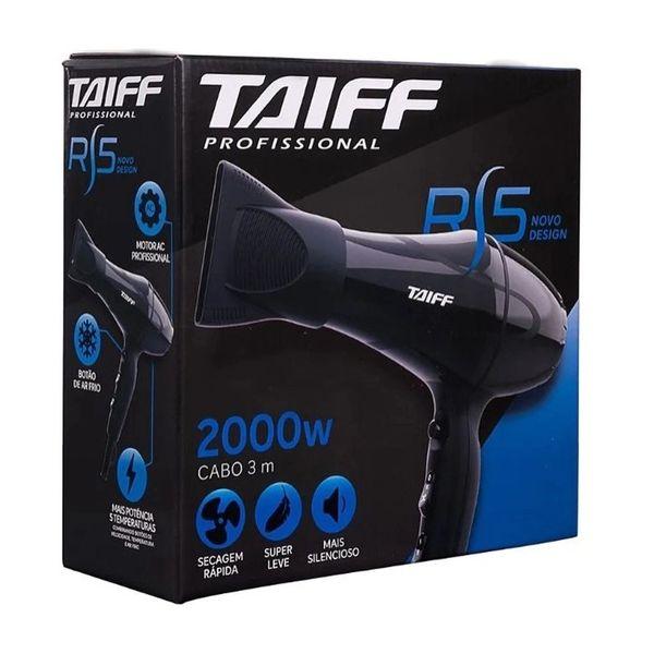 secador-de-cabelo-taiff-rs5-profissional-2000w-preto-220v-4