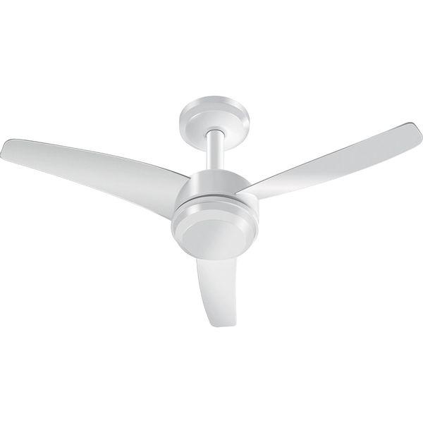 ventilador-de-teto-maxi-air-control-mondial-vte-02-branco-127v-1