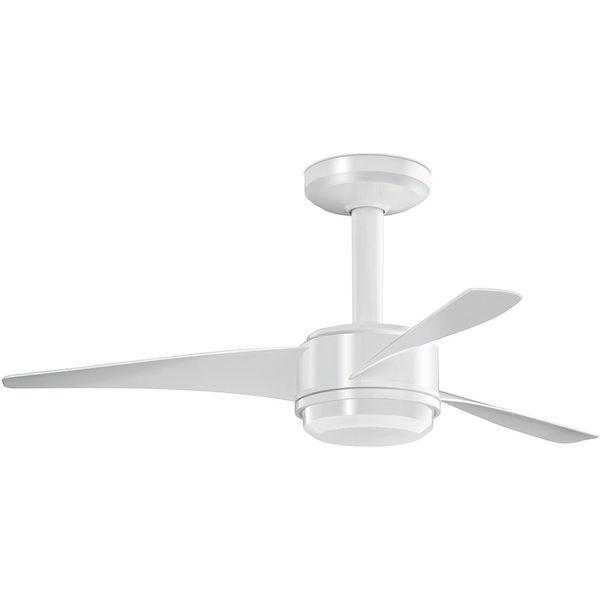 ventilador-de-teto-maxi-air-control-mondial-vte-02-branco-127v-2